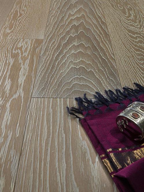 Песчаный Экрю