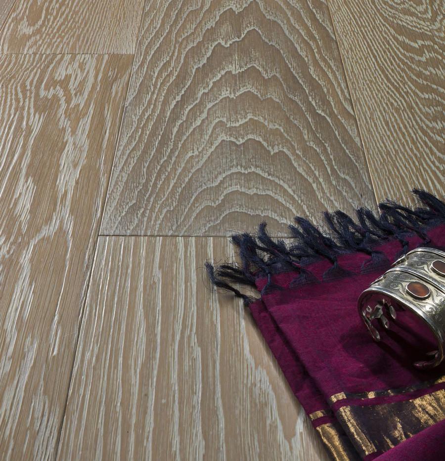 Песчаный экрю.jpg