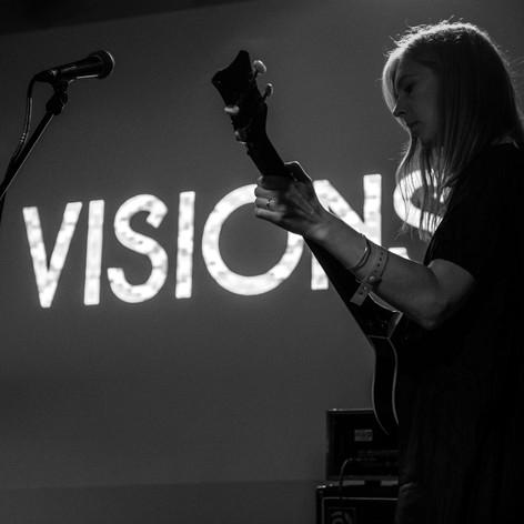 VisionsCarlaDalForno-1.jpg