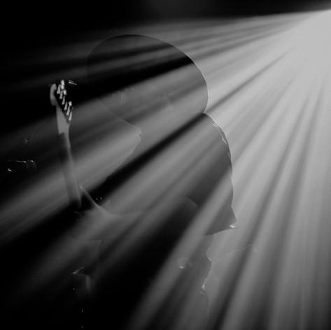 NightBeats-23-2.jpg