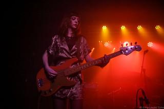 LabelMatesFuzzClub-18.jpg