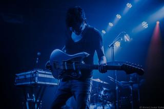 LabelMatesFuzzClub-35.jpg