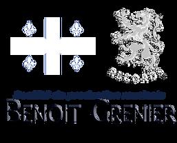 LOGO -2021 BENOIT GRENIER-3.png