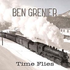 Cover - Time Flies.jpg