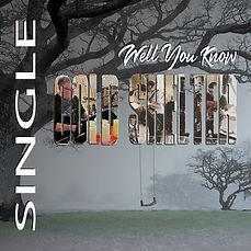 single- Well you Know -7.jpg
