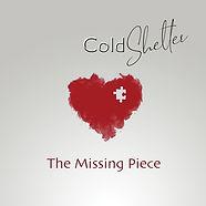 The Missing Piece.jpg