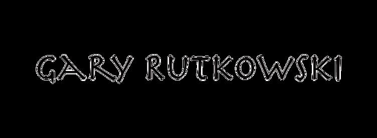 G Rutkowski logo.png
