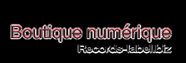 Boutique numerique.png