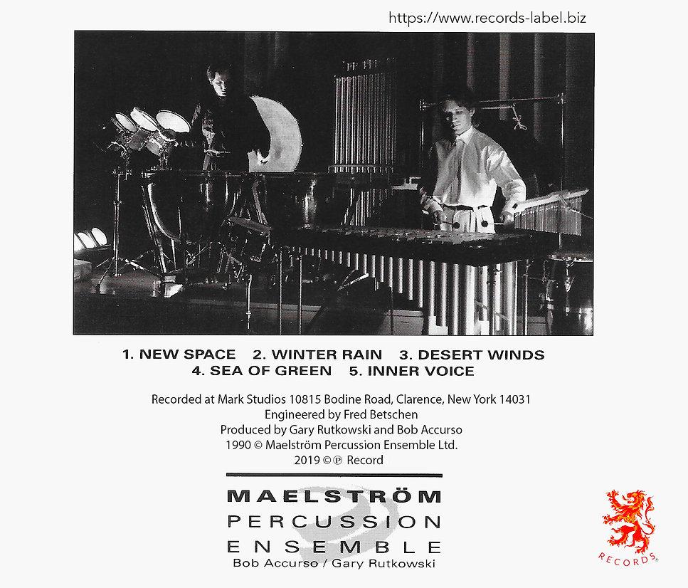Maelström_Percussion_ensemble_back.jpg