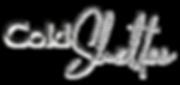 CodShelter logo.png