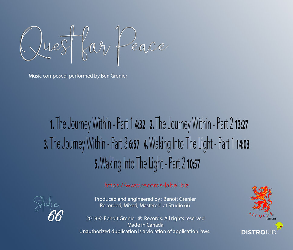 Cover Back - Quest for Peace.jpg