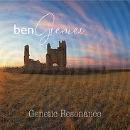 Grenier -Genetic Resonance.png