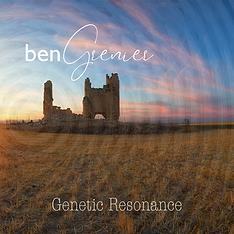 Grenier -Genetic Resonance.png