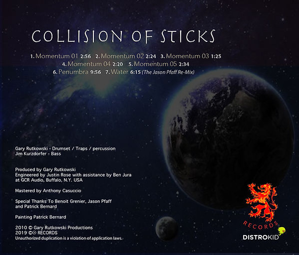 Collision of sticks back.jpg