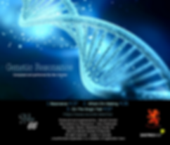 Cover Back -Genetic Resonance.png