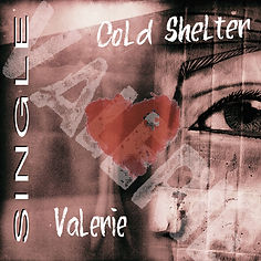 Valerie The Missing Piece.jpg