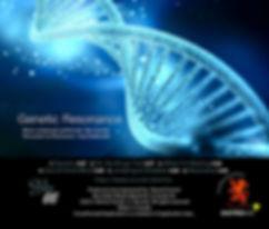 Cover Back -Genetic Resonance.jpg