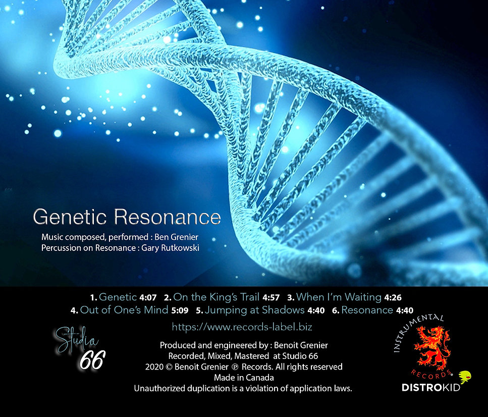 Cover Back -Genetic Resonance.jpg