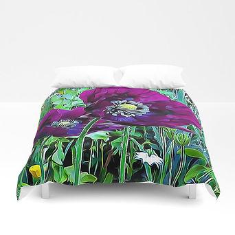 meadow-poppies-spring-duvet-covers.jpg
