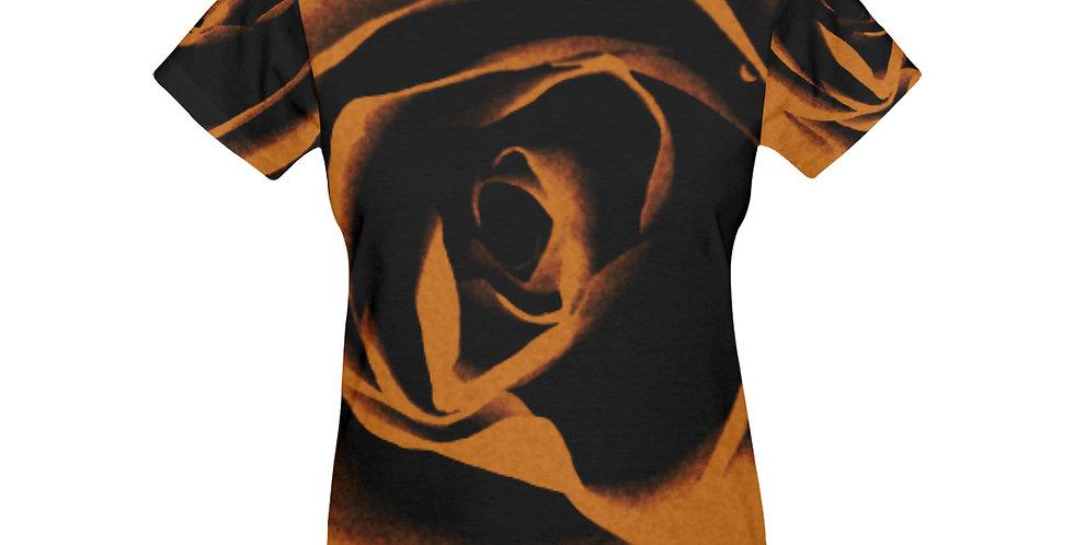 Modern Love - T-shirt