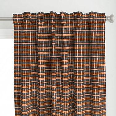 10296293-tartan-terror-orange-by-poppy_p