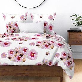 8925508-cotton-candy-floral-by-poppy_pod