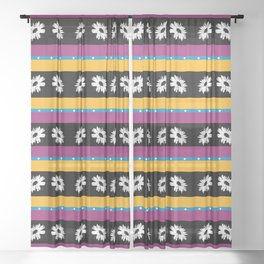daisy-love-allsorts-sheer-curtains.jpg