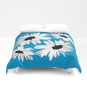daisy-love-bright-blue-duvet-covers.jpg