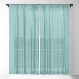 blue-parrot2541398-sheer-curtains.jpg
