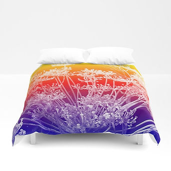 bold-and-proud-duvet-covers.jpg
