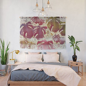 monstera-vintage-wall-hangings.jpg
