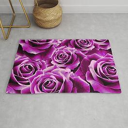 gypsy-rose-pink-rugs.jpg