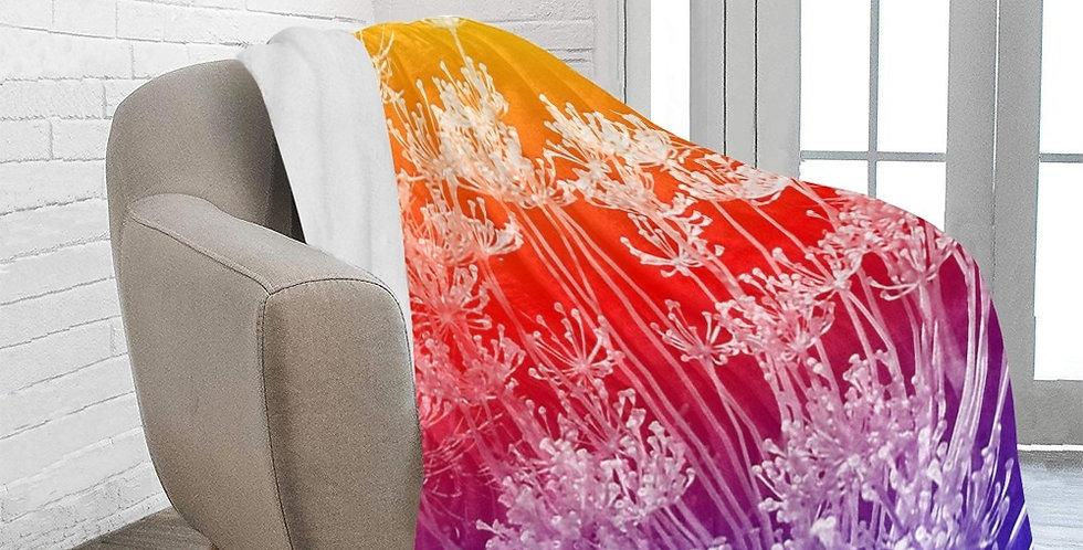 Bold & Proud - Blanket