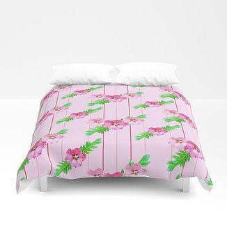 xanadu-pink-pattern-duvet-covers.jpg