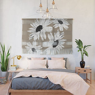 daisy-love-rich-beige-wall-hangings.jpg