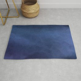 rainbow-iris-blue-rugs.jpg