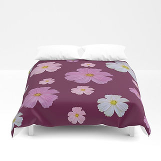 cosmos-and-wine-duvet-covers.jpg