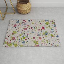 monstera-leaves-splash-rugs.jpg