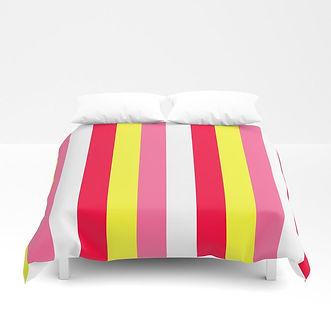 summer-stripes2146410-duvet-covers.jpg