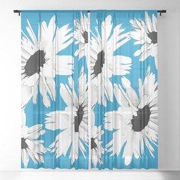 daisy-love-bright-blue-sheer-curtains.jp