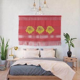 ladybug-nasturtium-wall-hangings.jpg