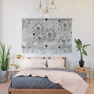 grey-floral2275504-wall-hangings.jpg