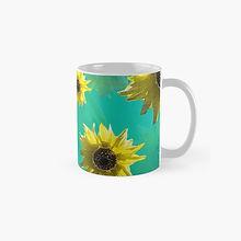 work-60994224-classic-mug.jpg