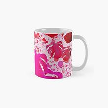 work-76145085-classic-mug.jpg