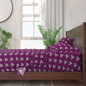 8952129-purple-nasturtium-by-poppy_pod (