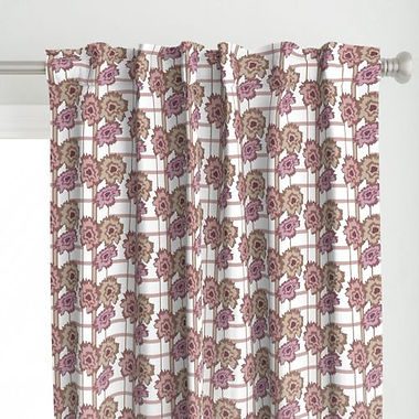 10221458-floral-frenzy-retro-dusky-pink-