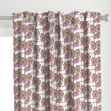 10221458-floral-frenzy-retro-dusky-pink-