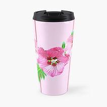 work-42269551-travel-mug.jpg