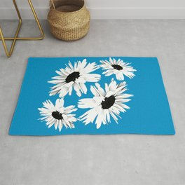 daisy-love-bright-blue-rugs.jpg