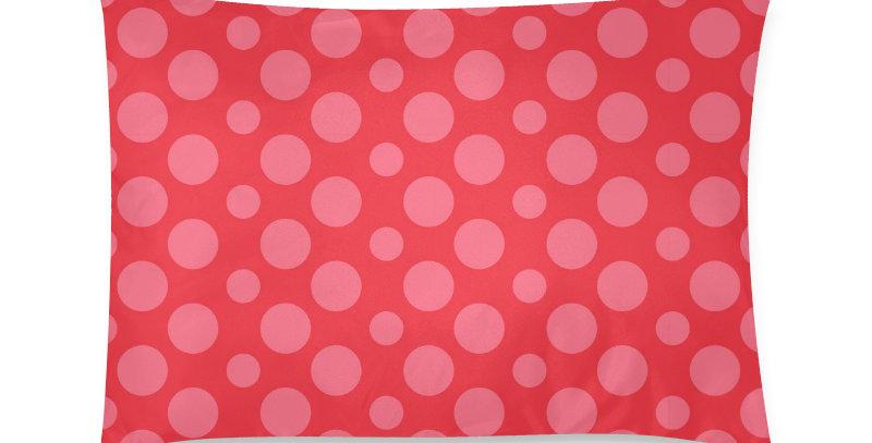 Dottie - Cushion Cover